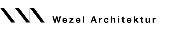 Wezel Architektur